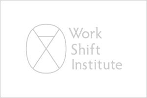 【開催報告】トーマツ・イノベーション 特別企画