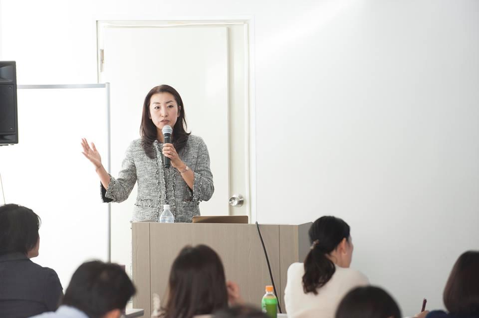 管理職育成プログラム用_小早川